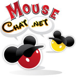 Mouse Chat