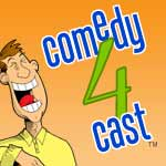 comedy4cast-standard-post