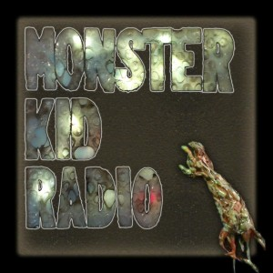 Monster Kid Radio