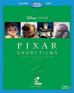 PixarShortsBlu2