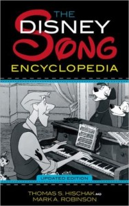 DisneySongEncyclopedia