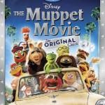 MuppetMovieBlu