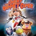muppetcap