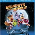 muppetspace