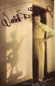 walt-disney-american-original-bob-thomas-paperback-cover-art