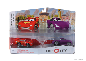DI-CarsPlayset