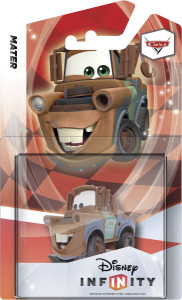 Mater-DI