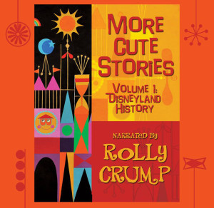 more-cute-stories-rolly-crump