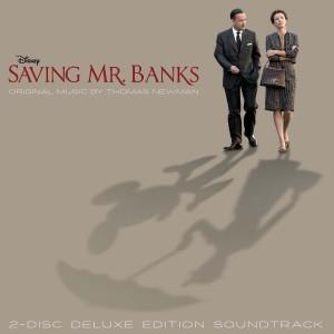 savingMrBanksSoundtrack