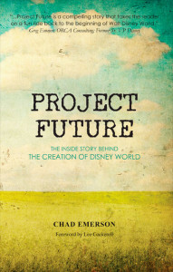 projectfuturebook