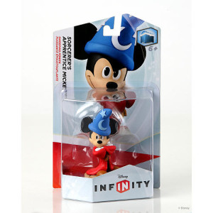 Sorcerer-Mickey-Disney-Infinity