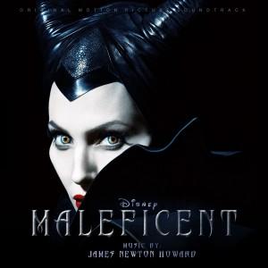 MaleficentOST