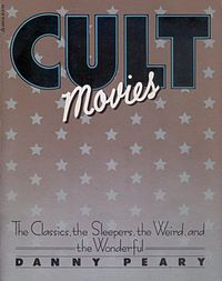 200px-CultMoviesPeary