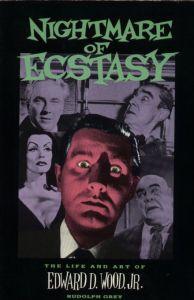 nightmare-of-ecstasy