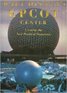 EpcotBook