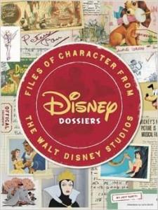 DisneyDossiers