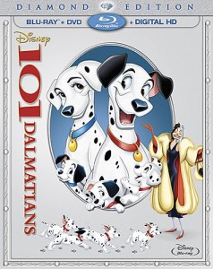 101Dalmatians1961-Diamond