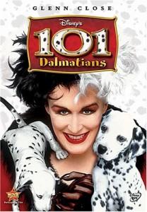 101Dalmatians1996