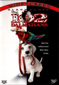 102_Dalmatians_(2000)