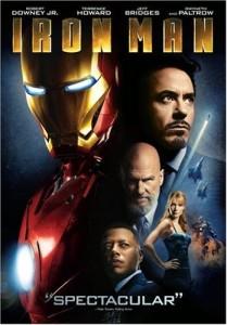 ironman2008