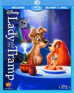 lady-and-the-tramp-blu-ray-cover-55