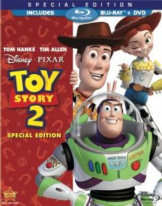ToyStory2Blu