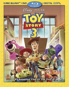 ToyStory3Blu