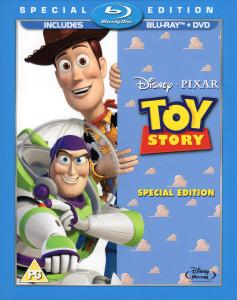 ToyStoryBlu