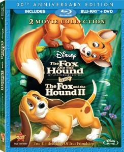 FoxandHoundBlu