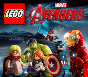 Lego-Marvel-Avengers-Download